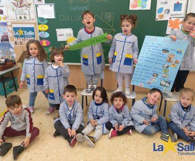 projecte_2_educacio_infantil